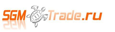 SGM-Trade продажа шумоизоляции Comfort mat
