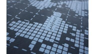 Звукоизоляционная мембрана Comfort mat Blockator
